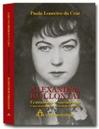 Alexandra Kollontai, feminismo e socialismo