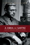 Sartre, por István Mészáros