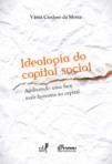 Ideologia do capital social