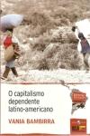 O capitalismo dependente latino americano