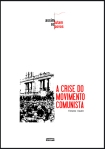 capa a crise do movimento comunista.cdr