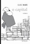 O capital Capa Cor.indd