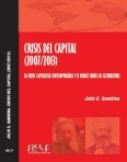 Ebook - Crise do capital (2007-2013) - Download