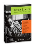 Gyorgy Lukacs e a emancipacao humana