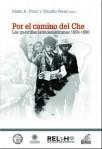 Por el camino del Che