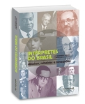 Interpretes do Brasil