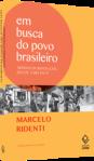 Em busca do povo brasileiro