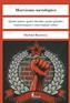 Marxismo Sociologico