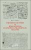 Cadernos de Paris e Manuscritos economicos filosoficos