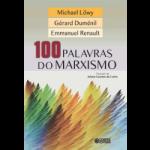 100 paginas do marxismo