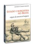 Estado e burguesia no Brasil