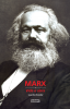 Marx vida e obra