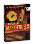 Curso Livre Marx Engels.jpg
