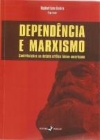 Dependencia e marxismo