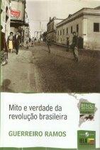 Mito e verdade da revolucao brasileira