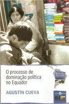 O processo de dominacao politica no Equador