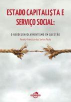 Estado capitalista e servico social
