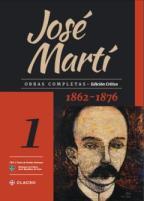 jose-marti-obras-completas