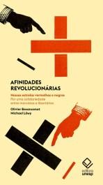 afinidades-revolucionarias
