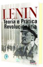 lenin-teoria-e-pratica-revolucionaria