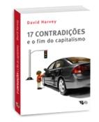 17-contradicoes-e-o-fim-do-capitalismo