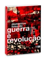 Guerra e revolucao
