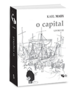 O capital livro III