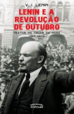 Lenin e a Revolucao de Outubro