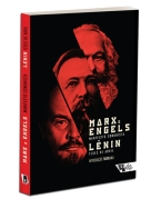Manifesto Comunista e Teses de Abril