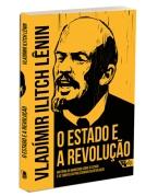 O Estado e a revolucao (Boitempo)