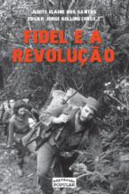 Fidel e a revolucao