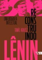 Reconstruindo Lenin
